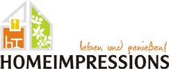 Homeimpressions-Logo